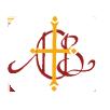 Australian Catholic Historical Society