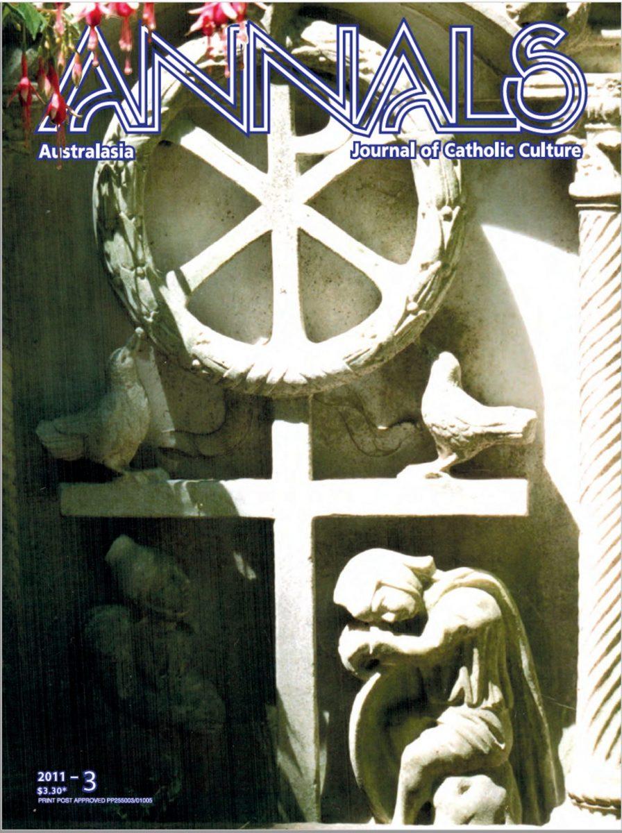 2011 april may cover
