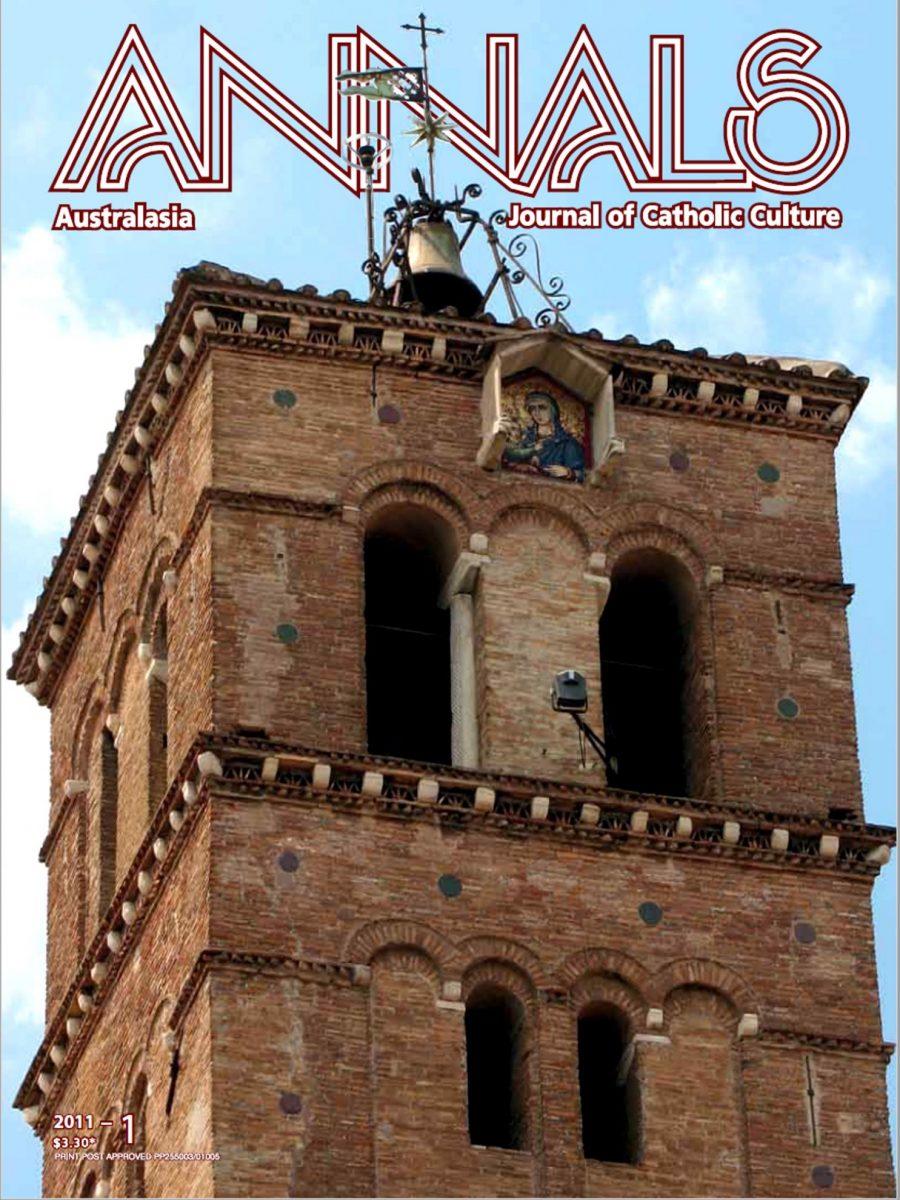2011 january february cover