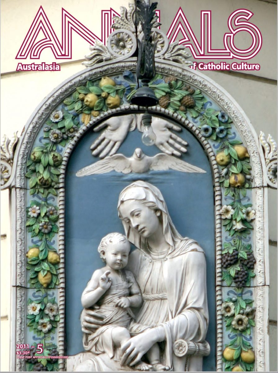 2011 july cover