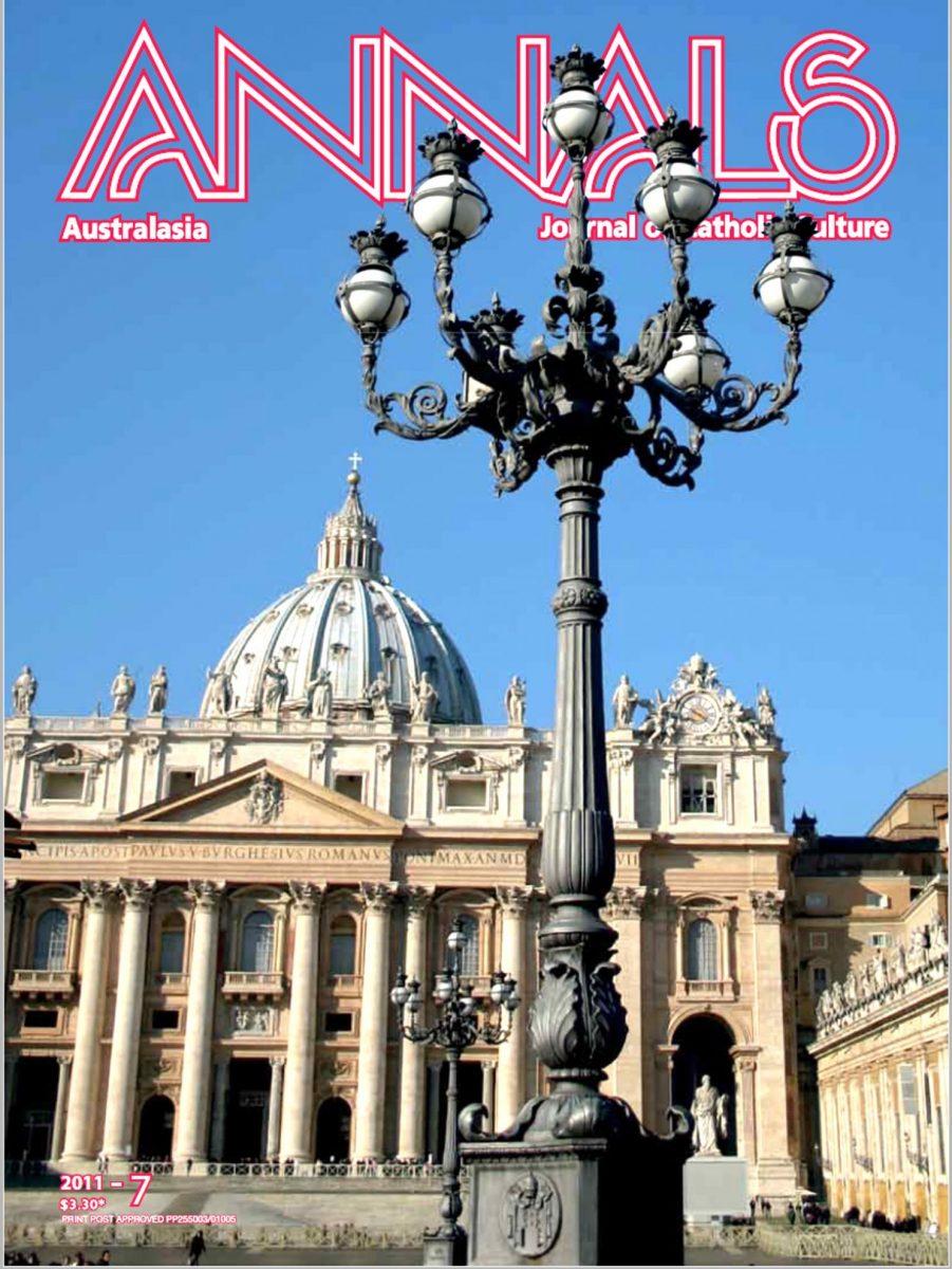 2011 september cover