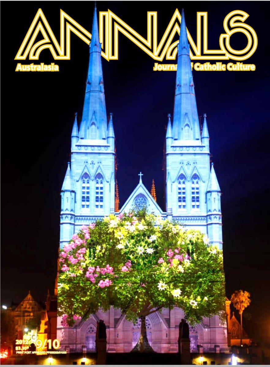 2012 nov dec cover