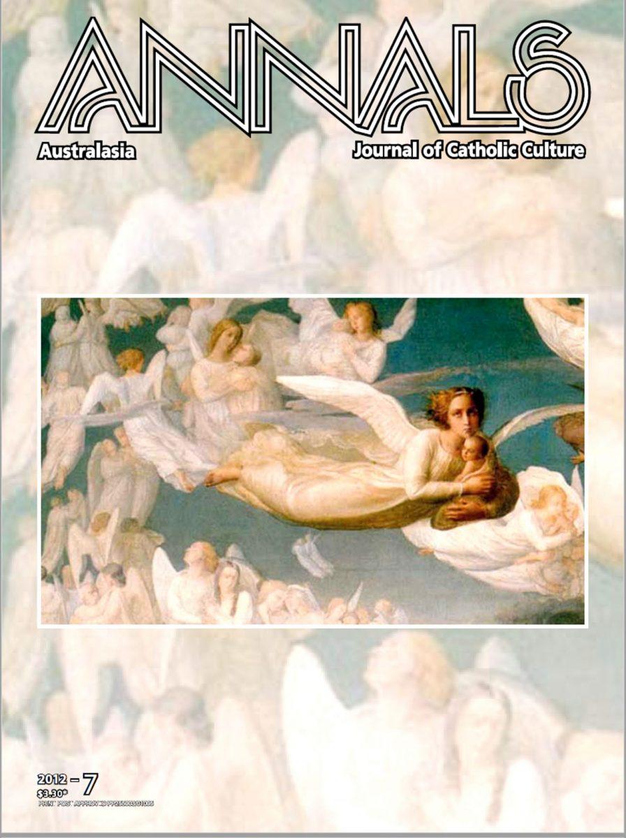 2012 september cover 1