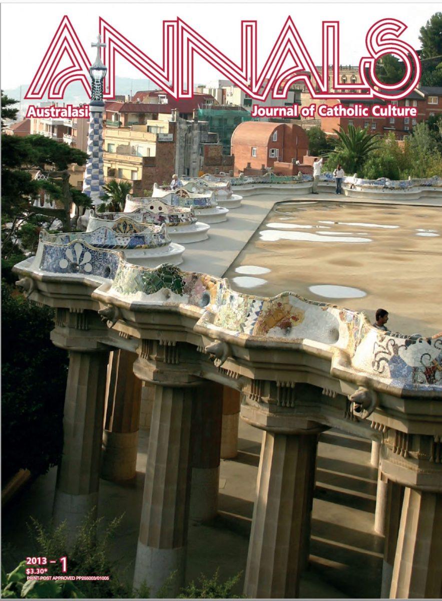 2013 Jan Feb cover