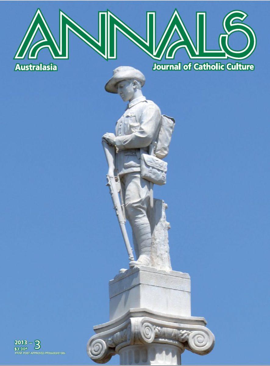 2013 april may cover