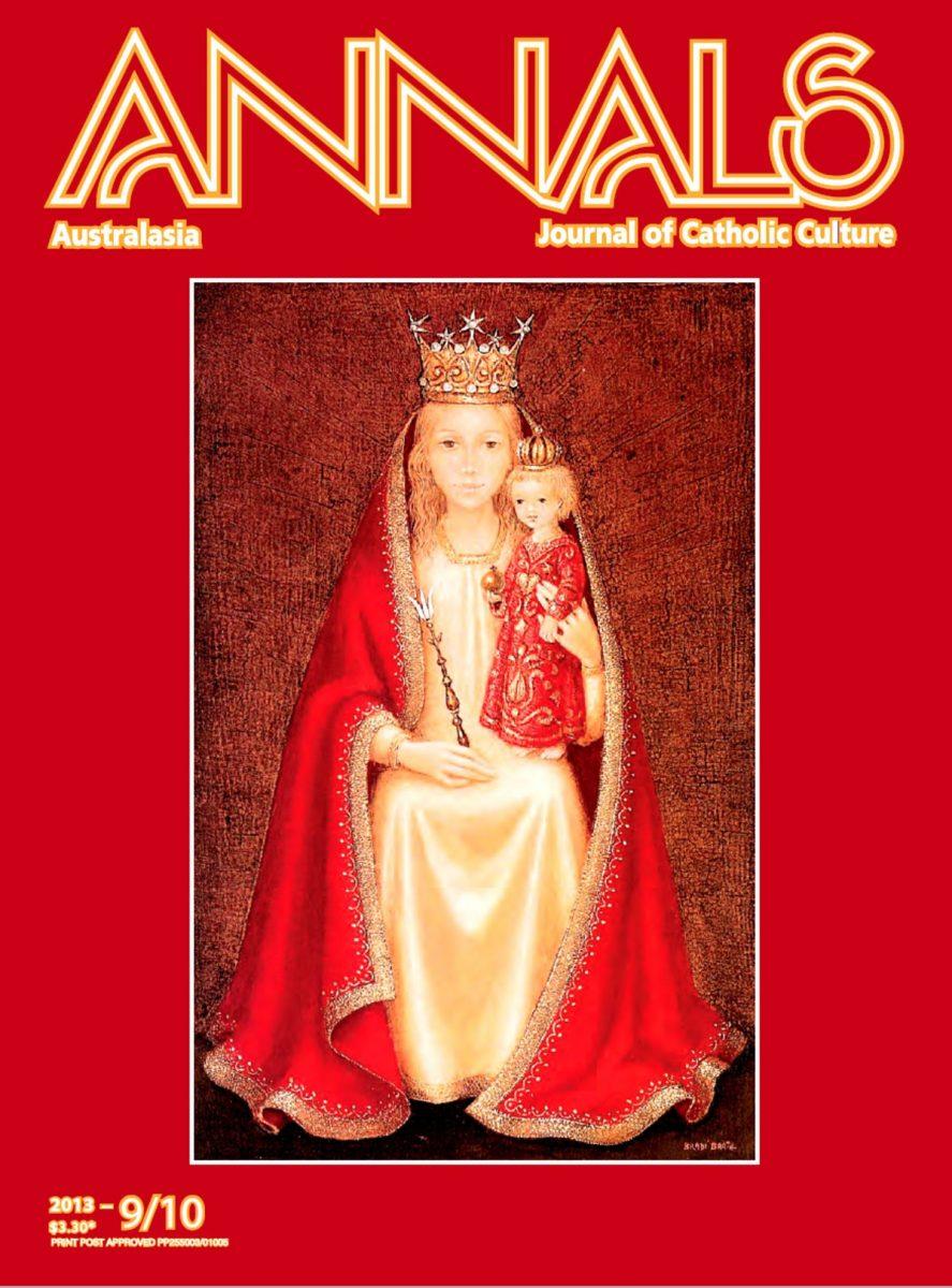 2013 nov dec cover