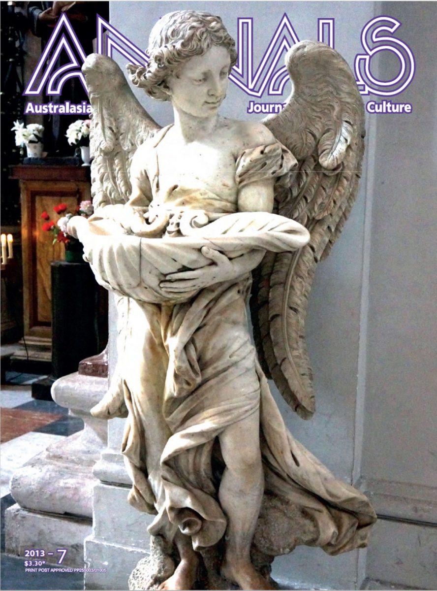 2013 september cover