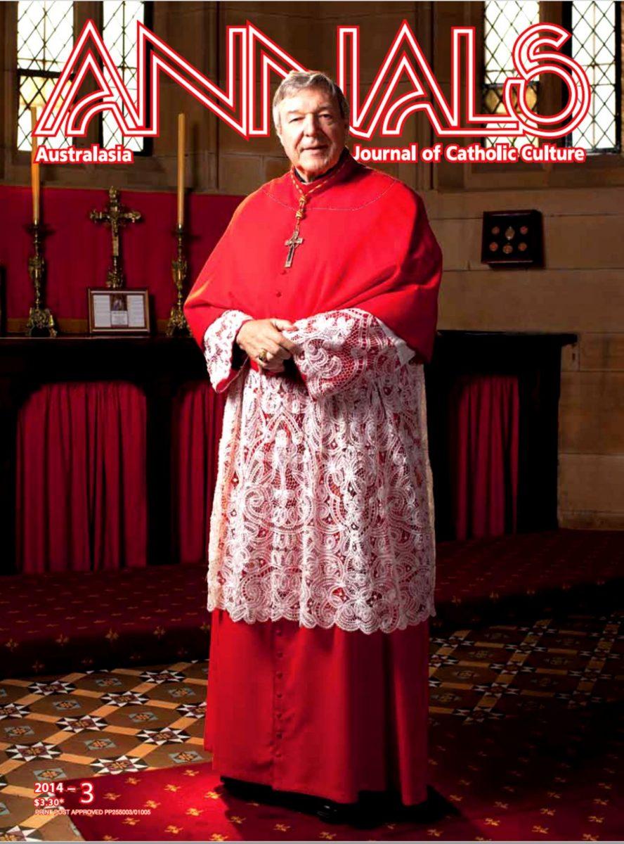 2014 april may cover