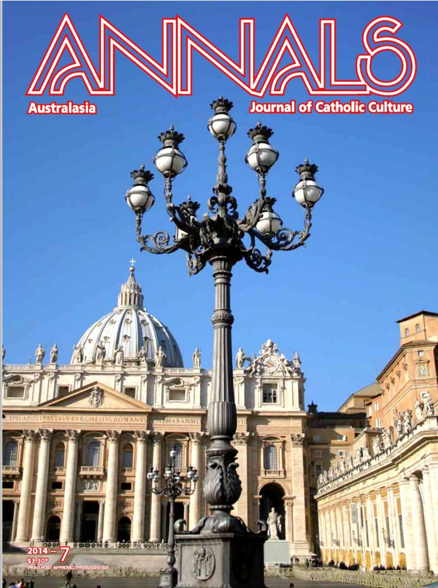 2014 september cover