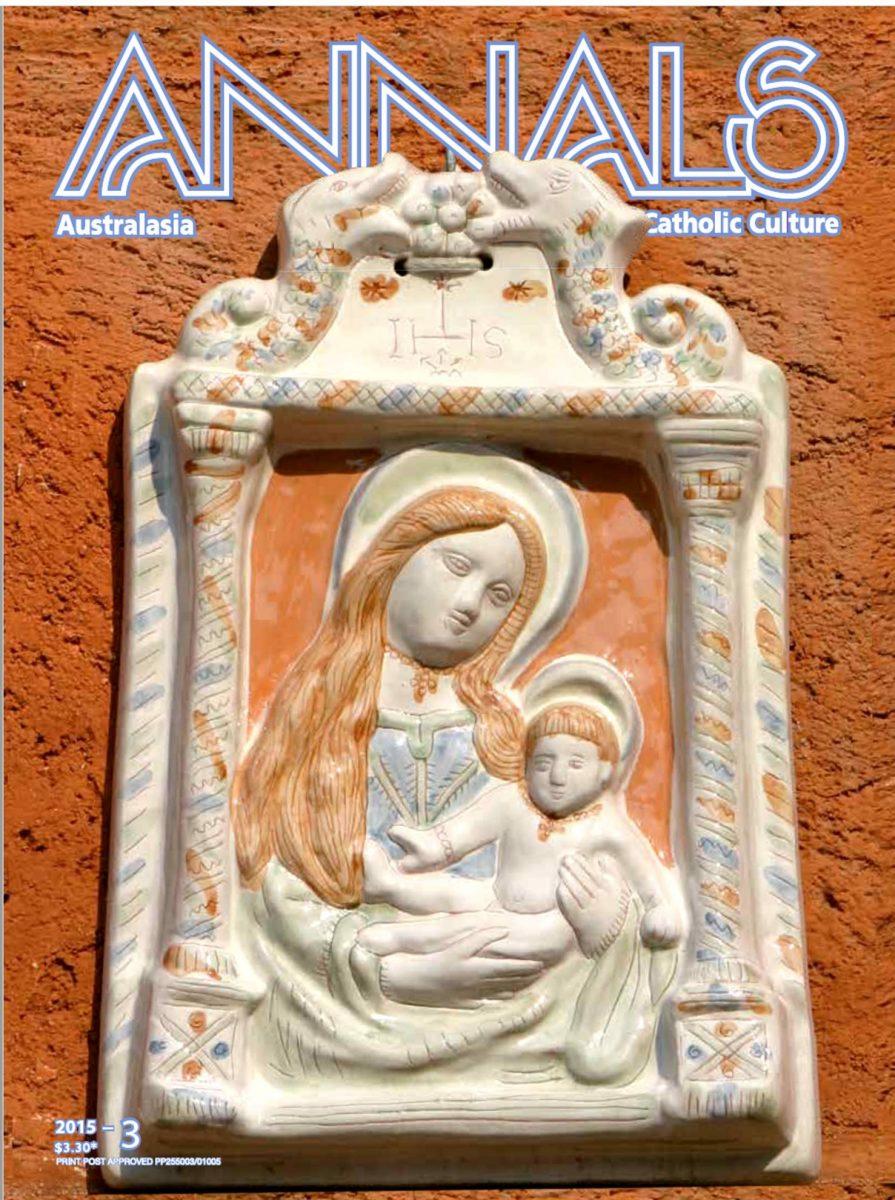 2015 april may cover