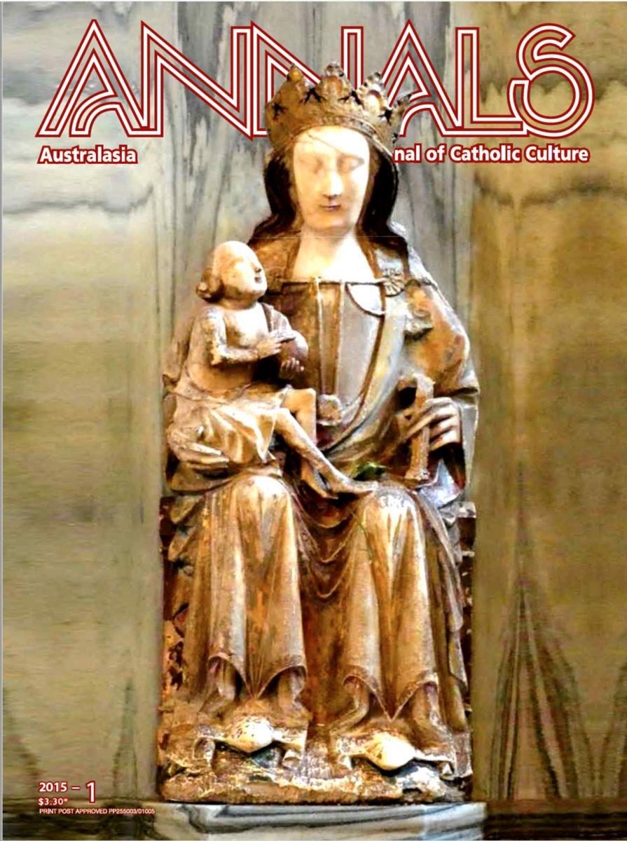 2015 jan feb cover