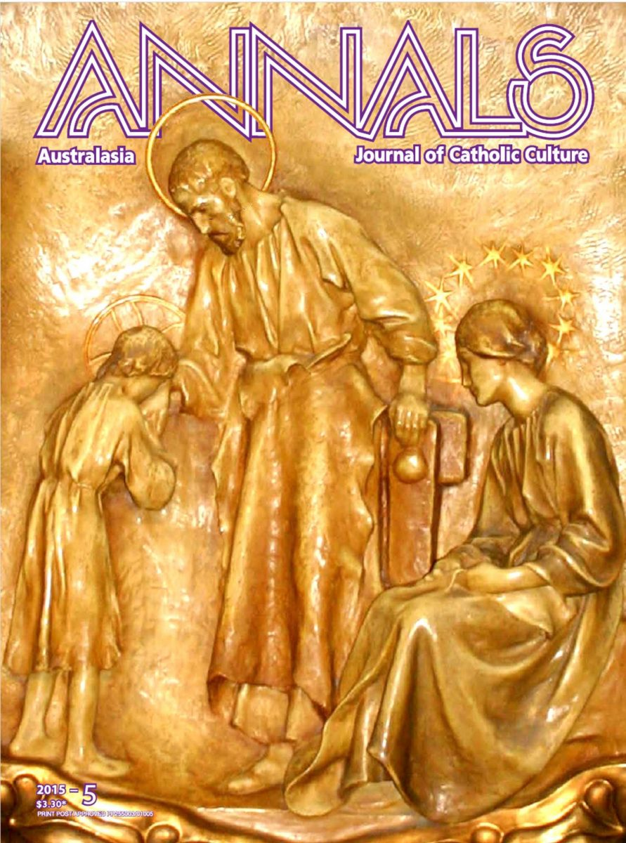 2015 july cover