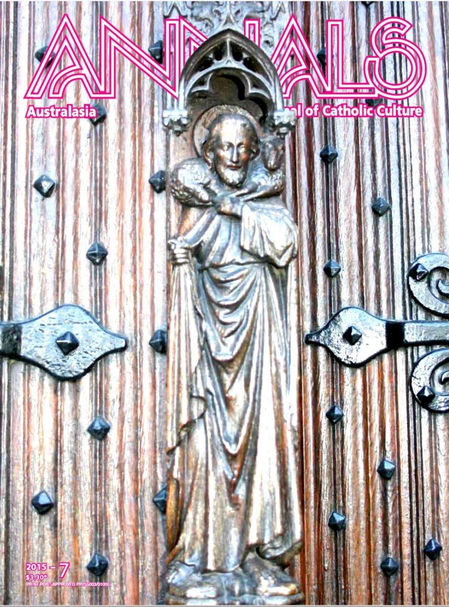 2015 september cover