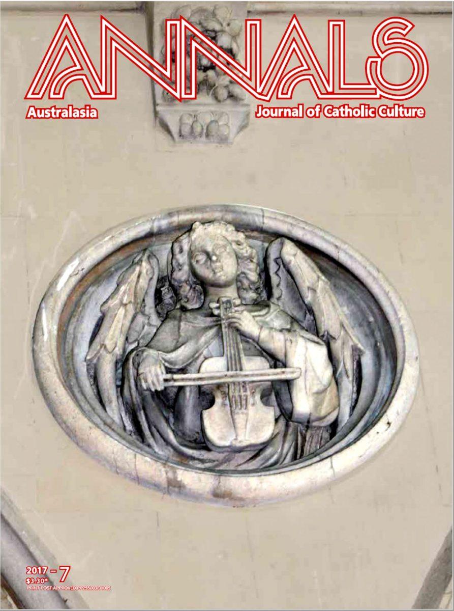 2017 september cover