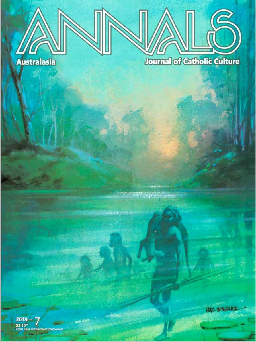 2019 september cover